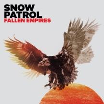 Snow-patrol-fallen-empires