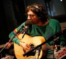 TP_WNYC Radio_01