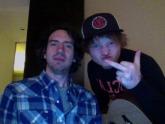 ed sheeran_gL