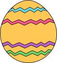 easter-egg-clipart-yellow-zig-zag-easter-egg