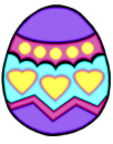 egg-clipart-dc778ooc9