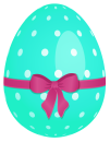 Sky_Blue_Easter_Egg_with_Green_Bow_PNG_Clipart.png m=1399672800