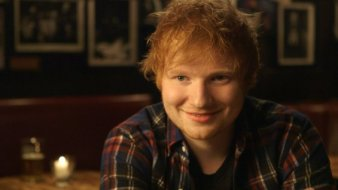 ed_sheeran_mtv_a_l