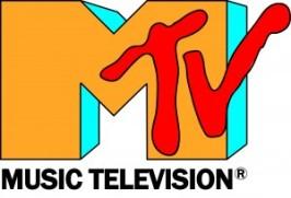mtv_logo_3-300x205