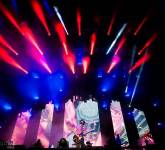 SP_Tennents_20130815_01