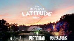 latitude-1425388084