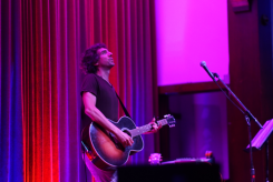 gary lightbody december