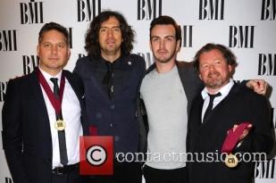 bmi-london-awards-2016_5414659