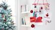 how-to-make-a-christmas-card-hanger-display