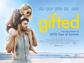 Gifted-movie-banner-poster.jpg